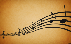 animaatjes-muziek3